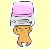 郵便料金を知る【デジタルキッチンスケール】買う時のポイント