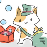 【ゆうゆうメルカリ便】送料や送り方|メルカリの配送方法